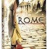 ローマ史劇 映画で世界史を勉強できるか?について