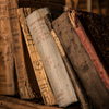 【初心者向け!】哲学・倫理を学べるおすすめ書籍ー3選ー