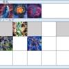 【遊戯王】DDD展開考察 #273(必要札:ケプラー、コペル、ネクロ)