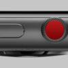 Apple Watchを殺すのはアプリ