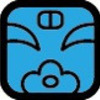 今日は、キンナンバー91青い猿青い嵐音13の日です。