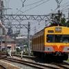 日本で唯一のセメント鉄道輸送 三岐鉄道