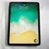紙の手帳はもう捨てた!iPadを使ったデジタル手帳術