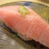 11月22日は「回転寿司記念日」~好きな回転寿司チェーン店を発表!!~