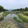 京都って…