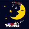 眠れない就活生こそ「究極の睡眠術」を読もう