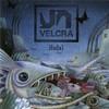 Velcra / Hadal