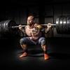 【プロが実践!】普通の練習を、最速で上達する「究極の鍛錬」に変える5つのポイント