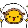 高知県へ旅行に行きました。太い人は挟まるので鍾乳洞(龍河洞)に行かない方がいいです。