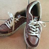 【今週のお題】僕の靴を紹介がてら靴選びのポイントも紹介してみる。