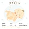 ミニマリスト挑戦100目 ~100日目!!~