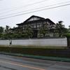 第24回 熊本地震⑥ 塀(4)断絶された塀は倒壊しなかった
