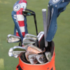 WITB コリン・モリカワ 2019年7月7日 3M Open