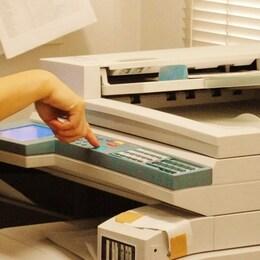 エントリーシートの印刷をコンビニで行なう方法!注意点も紹介