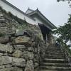 続百名城訪問記 浜松城(148)その1