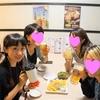 世界一周ピースボート旅行記 105日目~降船前夜祭(船内)~
