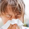 つわりの時に花粉症を発症してしまう原因。体質が変わった?