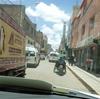 地元の人に怪しまれた話とペルーの警察 ~プノからクスコへ~