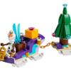 レゴ(LEGO) ディズニー 2019年後半の新製品?!