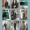 【ファッション雑誌の使い方】スマホアプリでスクラップブック
