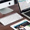 Apple、最大24か月分割金利0%キャンペーンを4月1日まで延長