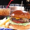 【オススメ5店】川越(埼玉)にあるハンバーガーが人気のお店