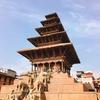 【まとめ】ネパール・バクタプルの観光情報!のんびり旧市街を楽しみたい人におすすめ!