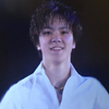【動画】宇野昌磨がスターズ・オン・アイス2018に出演!