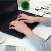 収入が欲しいならブログやるよりライター登録したほうが早いよという話