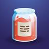 (ブックマーク) 「Data Jar」