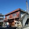 (たぶん閉店) 富山温泉/富山県富山市