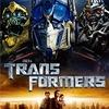 映画「トランスフォーマー」シリーズが始まって10年という事実に驚き久しぶりに観た感想や考察を書いた