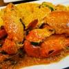 ソンブーン本店[Somboon Seafood]@バンタットン~小泉元首相も訪れたプーパッポンカリー発祥の店