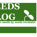 SEEDS BLOG for seeds by Seeds Incubator