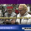 WebTV「We are Japanese ChopperZ」 What is this?編