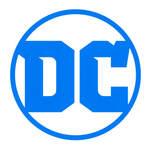 【まとめ】DC映画『完全ガイド』全作品解説|サイト内DCEUまとめ