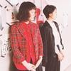 リアル【デザイン】コンシャス!YOKe:Eベーシックカット&パーマセミナー in REALスタジオ