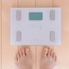 【計るだけダイエット】目指せ3kg減!4週間経過