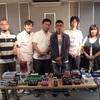 第6回平岡サウンドメイク研究会レポート及び第7回開催日程