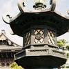 フォクトレンダー Vito IIa・カラースコパー 1:3.5/50 ・京都