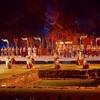 ピマーイフェスティバルで遺跡堪能の2日間。コラート・ピマーイひとり旅