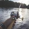 釣りビジョンVOD【釣りを見るなら】