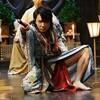 映画『パンク侍、斬られて候』は超クレイジー社会風刺映画だ!評価&感想【No.421】