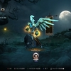 【Diablo3】モンク「正義の法則」でGR100を攻略(改良版)