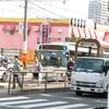 やっぱり今日もひきこもる私(174)東京のひきこもり、岐阜を歩く<7>家族話の聞き手