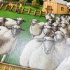 【おすすめ】アグリコラ:牧場の動物たち THE BIG BOX 日本語版|2人用だけどアグリコラ!あの名作フタリコラがビッグボックスになったよ!