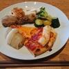 兵庫県の神戸モザイクにあるバイキングのお店!お寿司からイタリアンもデザートも美味しい「フィッシャーマンズマーケット」へ行きました!