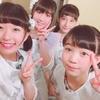 4/30 sora tob sakana単独公演 月面の音楽隊 恵比寿リキッド