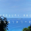 4月18日〜20日 沖縄久高島『女性性をひらく、高める久高島リトリート』ゲスト