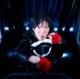 岡崎体育ワンマンツアー「キミイロハートⅡ」@Zepp DiverCity TOKYO 2017.10.9